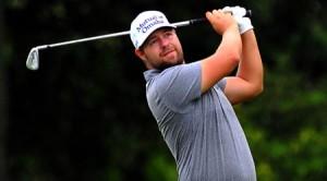 Ryan Moore Juara Kejohanan Golf CIMB Classic 2013