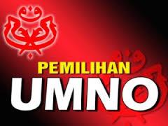 Ahli Majlis Tertinggi UMNO Penggal 2013-2016