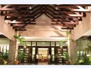 One Hotel Langkawi Kedah