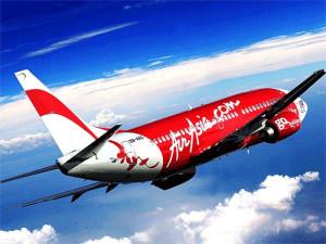 Promosi Istimewa Penerbangan AirAsia ke Manila dan Banda Aceh