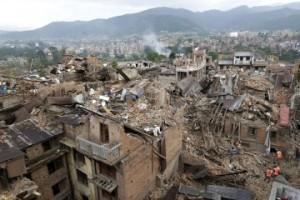 25 Doktor ke Kathmandu dihantar Kelab Putra 1Malaysia