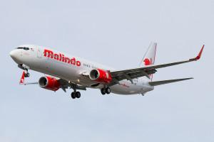 Syarikat Malindo Lancar Khidmat WiFi Dalam Pesawat