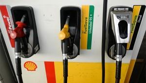 Harga Petrol RON95, RON 97 dan Diesel Turun 10 Sen Ogos 2015
