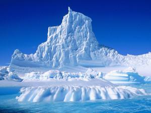 Pelajar dan Guru Negeri Terengganu Wakili Malaysia ke Antartika