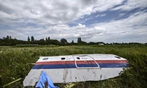 Tribunal Jenayah MH17 Gagal Ditubuh Akibat Kuasa Veto Rusia
