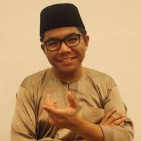 15 Soalan Ditanya Anak MB Johor Kepada PM Najib Razak