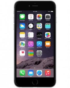 Bateri iPhone Tahan Lebih Seminggu Dicipta