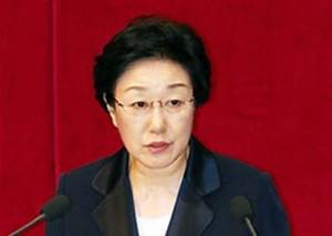 Bekas Perdana Menteri Korea Selatan Dipenjara Terima Dana Haram