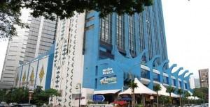 Perniagaan Gajet di Bangunan Mara Peluang Terbaik Bumiputera