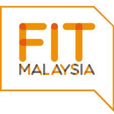 Program Fit Malaysia Jadi Budaya Golongan Anak Muda