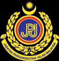Lebih 2000 Peserta Mohon Program myLesen di Kuala Lumpur