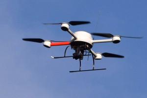 Pengendali Dron Perlu Daftar Kepada Kerajaan Amerika Syarikat