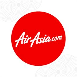 Tambang Istimewa AirAsia di Asia dan Australia