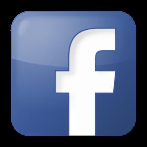 Facebook Umum Cuti 4 Bulan Ibu Bapa Dapat Bayi