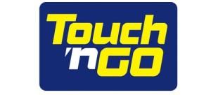 Taliworks Edar Kad Touch n Go Percuma Sempena Deepavali