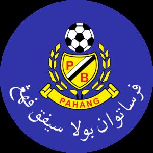 Shaharuddin Dilantik Ketua Jurulatih Pahang Musim 2016