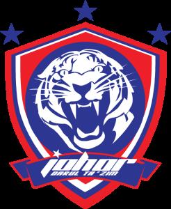 Bola Sepak JDT Bakal Terima Stadium Baharu