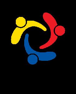 Jabatan Keselamatan Kesihatan Pekerjaan Memeriksa Eskalator di Malaysia