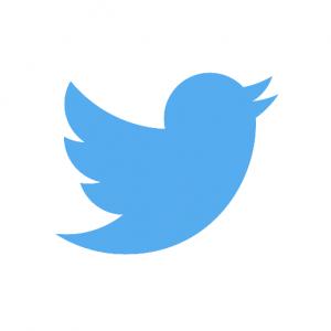 140 Aksara Kekal Kirim Pesanan Di Twitter