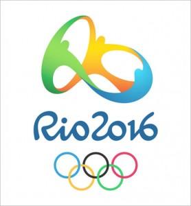Sukan Olimpik Rio 2016 Selamat Untuk Atlet