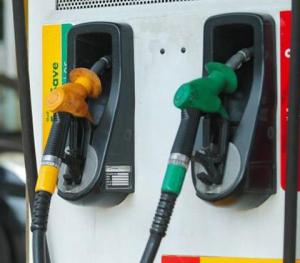 Harga Petrol RON95 Kekal Harga Semasa Mei 2016