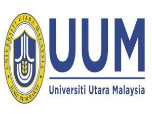Festival Kecantikan dan Kesihatan 2016 di Universiti Utara Malaysia