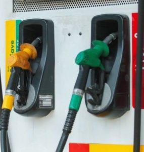 Harga Minyak Petrol dan Diesel Naik Sempena Tahun Baru 2017
