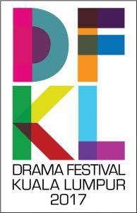 Senarai Penuh Pemenang Anugerah Drama Festival Kuala Lumpur 2017