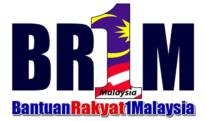 Pembayaran Bantuan Rakyat 1Malaysia Peringkat Ketiga Bermula 16 Ogos 2017