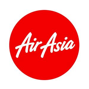 Syarikat AirAsia Tawar Tambang Serendah RM50 Ke 10 Negara