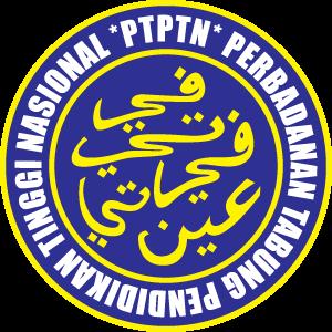 Skim Pembayaran Baharu PTPTN Ditangguh Oleh Kerajaan