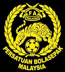 Tunku Mahkota Johor dan Tan Sri Annuar Musa Calon Rebut Jawatan Presiden FAM