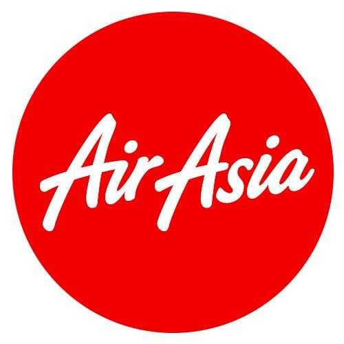 Diskaun 50 Peratus AirAsia Semua Destinasi Bermula 15 Mei 2017
