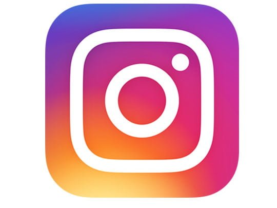 Media Sosial Instagram Mempunyai Lebih Satu Bilion Pengguna Aktif