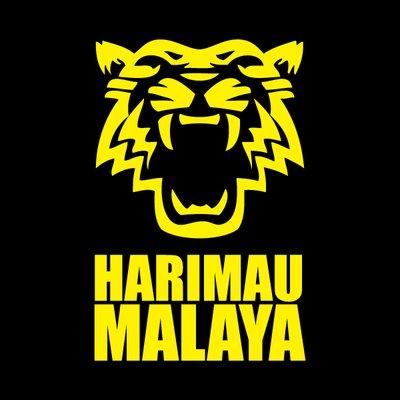 23 Pemain Skuad Harimau Malaya Piala AFF Suzuki 2018